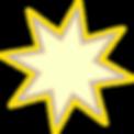 ETOILE_CLUB_MOYO.png
