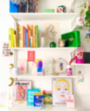 bibliotheque-girlzpop-3.jpg