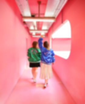 Girlzpop-Chloebonnard-2-WEB_edited.jpg