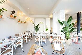 la-maison-nomade-restaurant-paris-101.jp