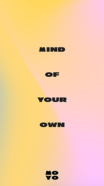 03-MOYO_Mobile-background_mind-of-your-o