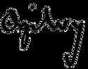 Ogilvy-girlzpop-logo.png