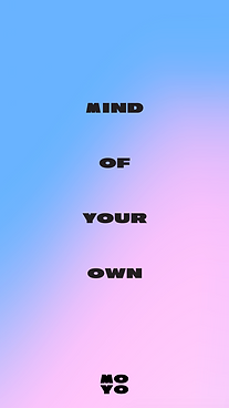 02-MOYO_Mobile-background_mind-of-your-o