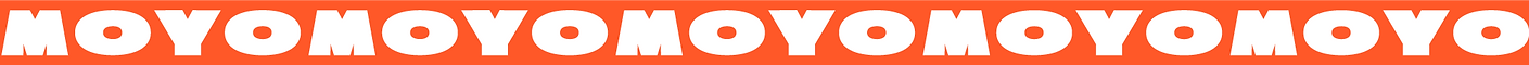 bande-rouge-logo.png