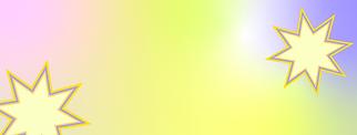 Capture d'écran 2020-06-14 à 15.05.04.