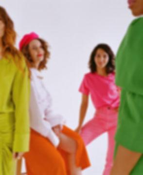 web-girlzpop-51743PM.jpg