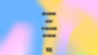 03-MOYO_Zoom-background_mind-of-your-own