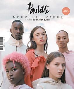 paulette-magazine-35-1.jpg