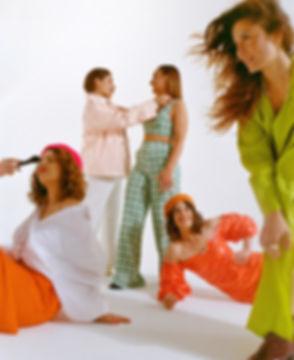 web-girlzpop-33803PM_edited.jpg
