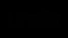 logo-undiz-girlzpop.png