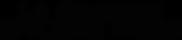 lagrandeepicerie-logo-girlzpop-2.png