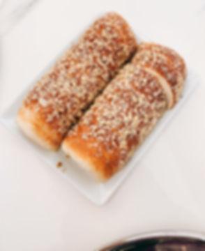 23-web-food-gouter-budapest-cityguide-gi