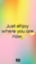 01-MOYO_Mobile-background_just-enjoy-whe