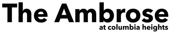 The Ambrose 1 Small 2.0_edited.jpg
