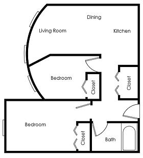 C-1-2-3 Apartment 5.PNG
