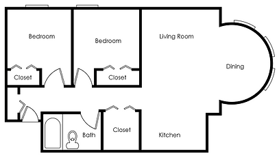 C-2-3 Apartment 2.PNG