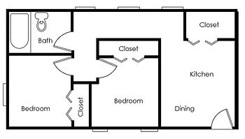 C-1-2-3 Apartment 1.PNG