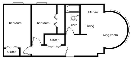 1 Apartment 2.PNG