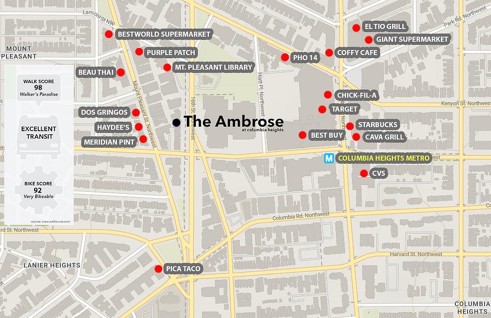 Neighborhood Map - The Ambrose.jpg