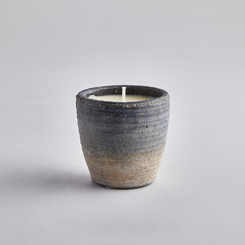 st eval sea mist candle