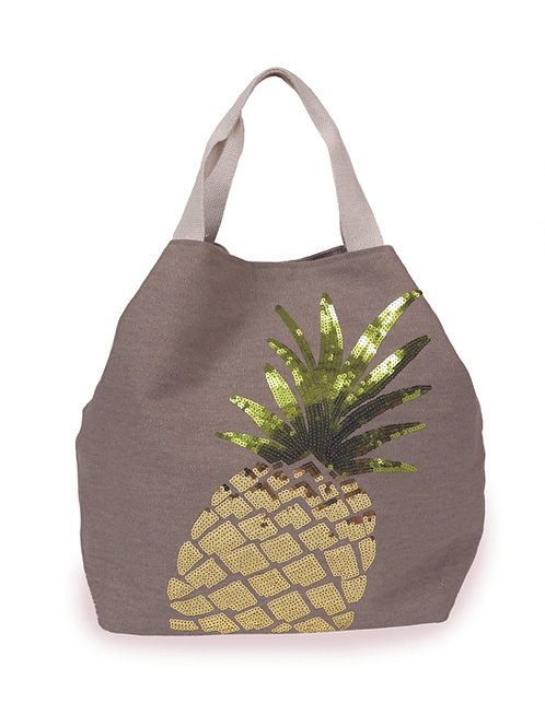 beach bag by powder design