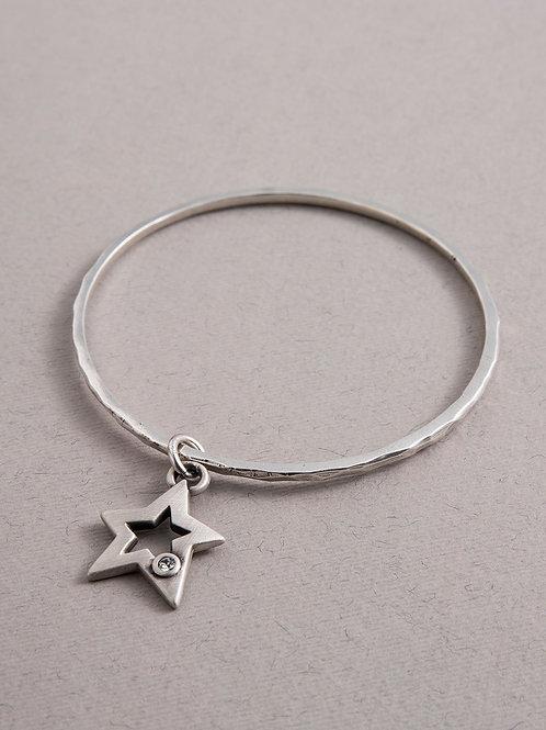 danone cetus bracelet