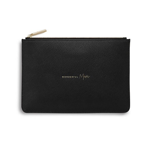 katie loxton pouch for a wonderful mum