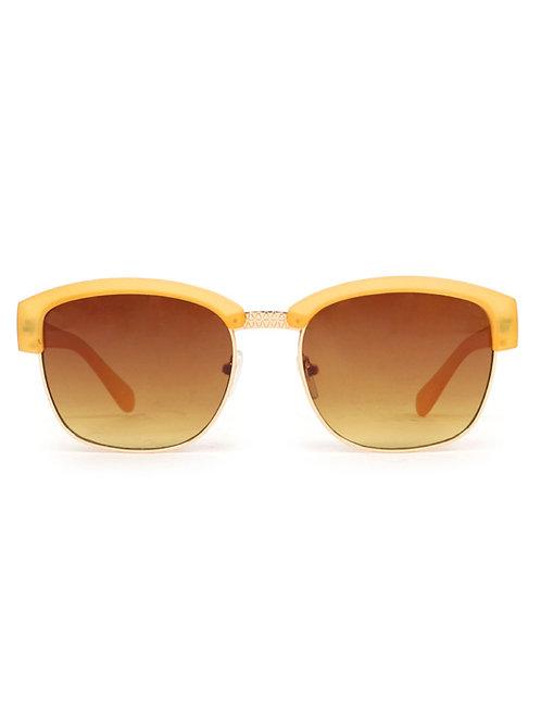 lovely lexi sunglasses