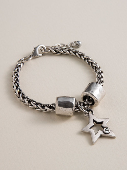 danone vela bracelet