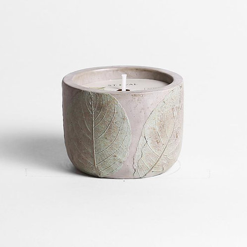 st eval tabac scented candle