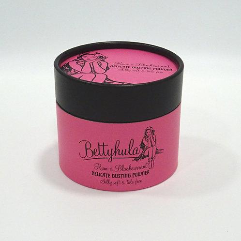 bettyhula dusting powder