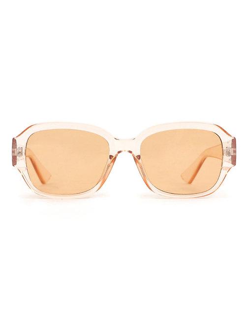 powder design sun glasses lalya