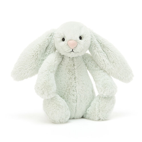 seaspray colour bashful rabbit