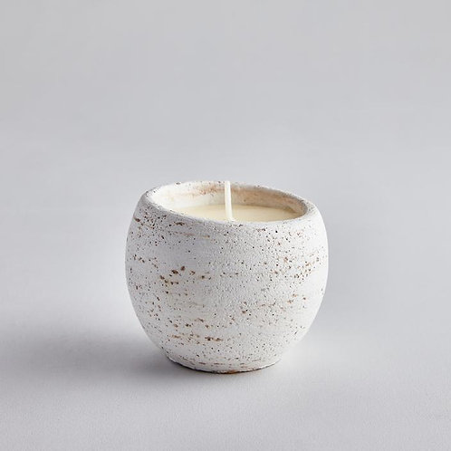 st eval secret garden pot candle