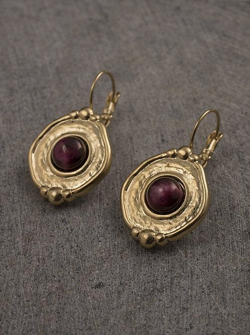 Danone Jupiter Earrings