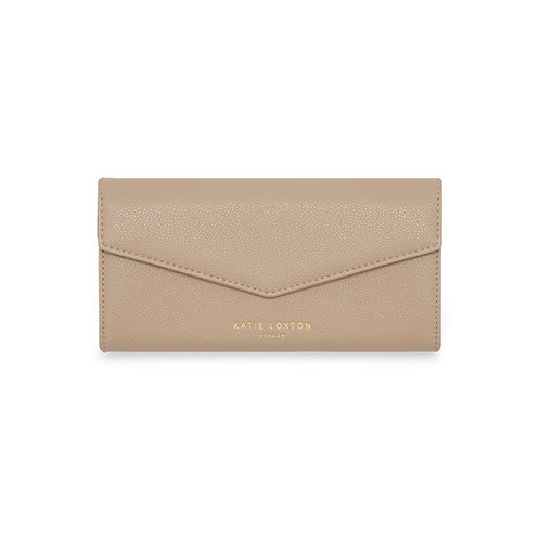 katie loxton beige esme purse