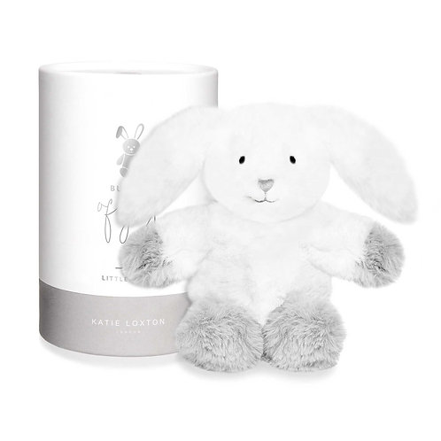 katie loxton cuddly bunny
