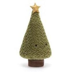 Amusable Christmas Tree