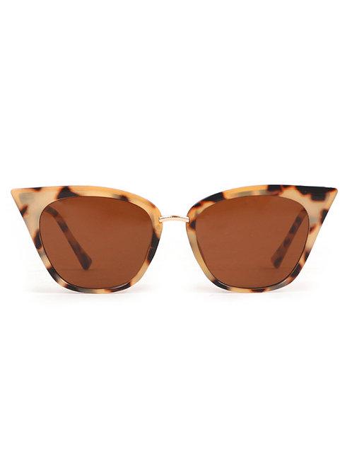 amazing sophia sunglasses