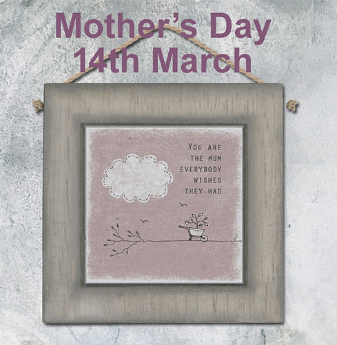 you are the mum plaque link image.jpg
