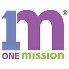 one mission .jpg