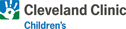 cleveland clinic .png