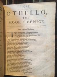 Othello07.jpg