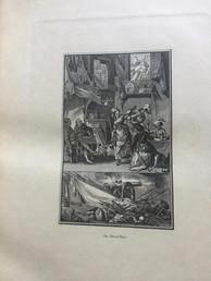 La Pucelle by Voltaire