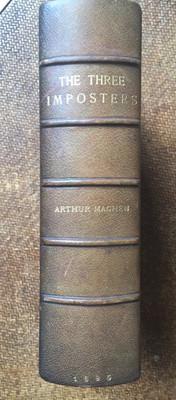 author's manuscript