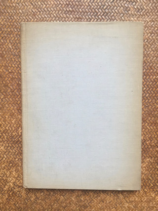 Old Possum's Book of Practical Cats by T.S. Elliot