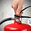 Thumbnail: Nimble Course - Fire Safety Essentials (Duration: 45 minutes)