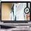 Thumbnail: Nimble Course - Health Professionals Level 2 Bundle (Duration 3 hours 45 minute)