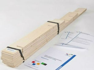 4foot_plywood_sequencer_cropped-w1500-h1