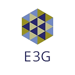 e3g.png